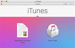 How To Install Itunes 12 6 3 To Replace Itunes 12 7