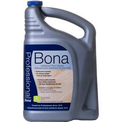 Bona Pro Series Sport Cleaner   Concentrate   5 Gallon