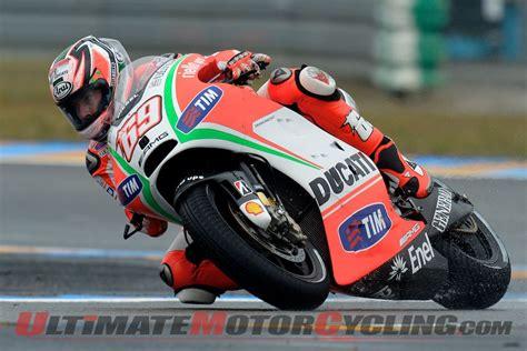 motogp provisional calendar released updated