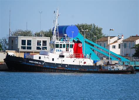 marine marchande provencal 3