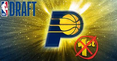 Pacers Indiana Nba Draft Backgrounds Basketball Teams