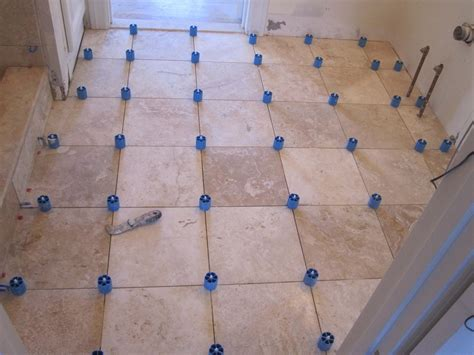 how to lay shower tile how to lay brick pattern floor tiles home decor clipgoo