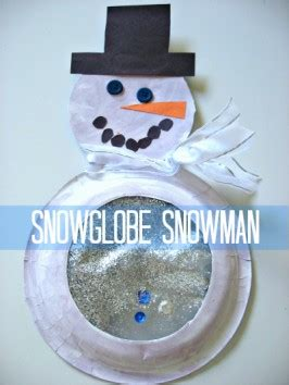 snowman archives  time  flash cards