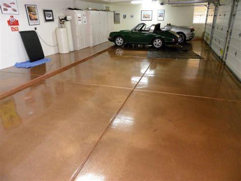 epoxy garage floor installers sacramento epoxy garage floor putting in an epoxy garage