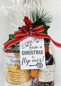 Geschenke Für Eltern Basteln : 101 ideen f r weihnachtsgeschenke f r eltern weihnachten basteln weihnachtsgeschenke ~ Orissabook.com Haus und Dekorationen