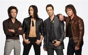 Extreme Vocalist Gary Cherone Recalls The Lasting Legacy And  U0026 39 Magic U0026 39  Of  U0026 39 Pornograffitti U0026 39  On 25th