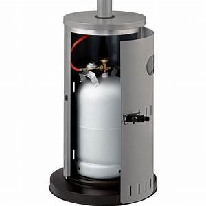 Gas Heizstrahler Test : wie lange h lt die gasflasche bei einem heizstrahler hier ~ Orissabook.com Haus und Dekorationen