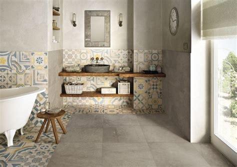 ad hoc cuisine piastrelle bagno moderno consigli bagno
