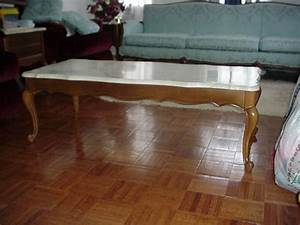marble top coffee table for sale antiquescom classifieds With antique marble coffee table for sale