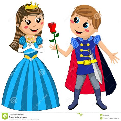 Kids Prince Princess Love Rose Isolated Stock Vector. Beamer Themes Download. Request For Proposal Templates. Two Windows Side By Side Template. Excel Company Budget Template Sagca. Unforgettable Hvac Business Cards. Calendar 2015 With Holidays Usa. Sample Good Resume Format Template. To Do List Templates