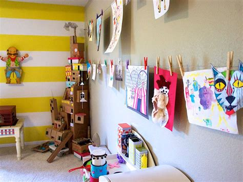 Diy Storage Ideas For Kids Room-crafts To Do With Kids