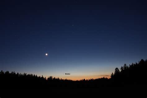 mesic  planety
