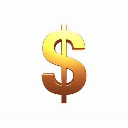 Dollar Transparent Searchpng