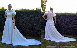 old lady wedding dresses 16 with old lady wedding dresses With old lady dresses for weddings