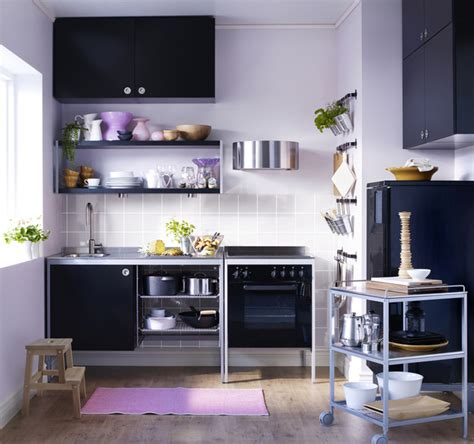 relookez votre cuisine chez ikea galerie photos d