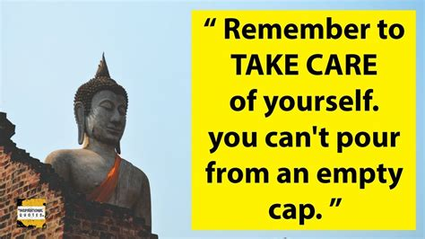 Follow azquotes on facebook, twitter and google+. Gautama Buddha Quotes for Students in English - YouTube
