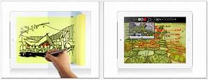 Ultimate Ipad Guide  Conceptual Drawing Apps For