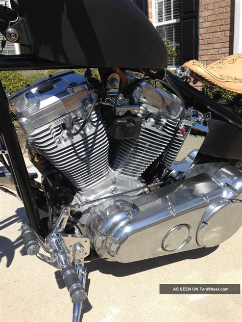Best Harley Davidson Engines Ideas And Images On Bing Find What