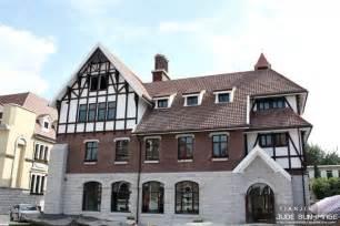 German Architecture Styles