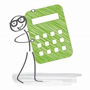 Grundumsatz Berechnen : kalorienbedarf berechnen kalorienbedarfsrechner crosli ~ Themetempest.com Abrechnung