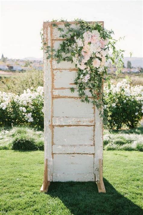 Alte Türen Deko 1001 ideen f 252 r alte t 252 ren dekorieren deko zum erstaunen