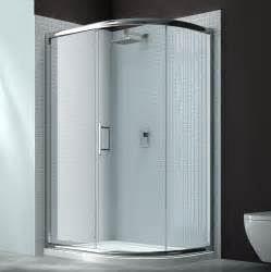 small bathroom ideas modern portable shower stall for outdoor houses models