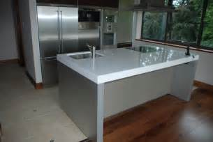 kitchen island worktops granite marble and quartz worktops in and the south east