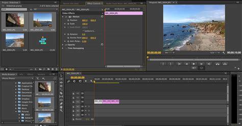 Os melhores programas para editar vídeos no Windows e Mac ...