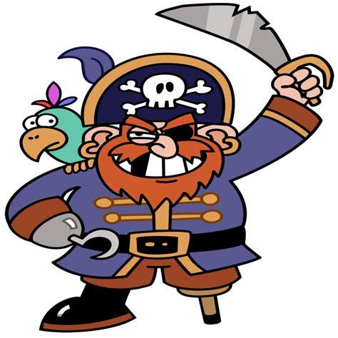 jeu de fille gratuit de cuisine pirate dessin