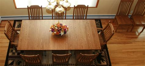 dining room furniture rochester ny room ornament
