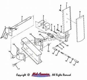 20 Unique 1991 Club Car Wiring Diagram