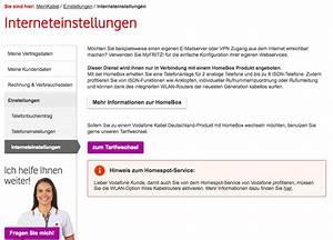 Mein Vodavone De Rechnung : gel st bridge modus beim ch7466ce aktivieren vodafone community ~ Themetempest.com Abrechnung