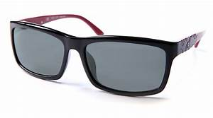 Police Mens Fashion Driving Outdoor Square Sunglasses ...