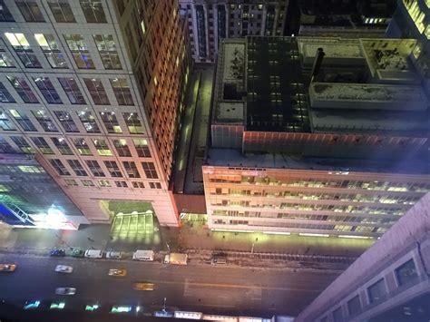 garden inn new york times square central l h 244 tel le garden inn times square central bon