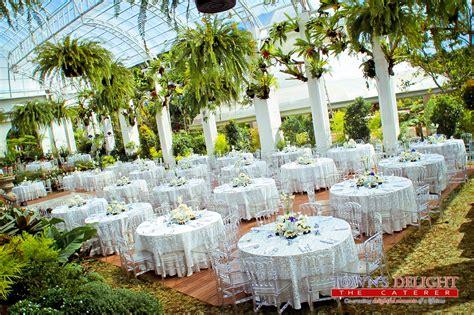 fernwood gardens tagaytay tagaytay wedding cafe