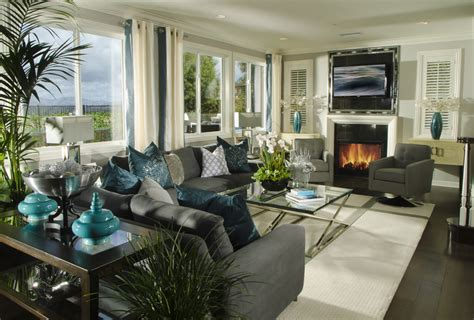 teal colour living room ideas 22 teal living room designs decorating ideas design