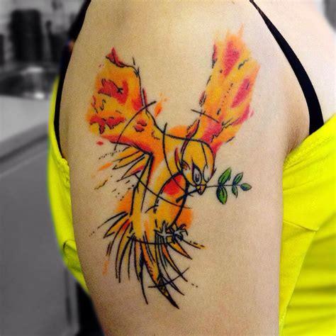 dove tattoo designs ideas design trends premium