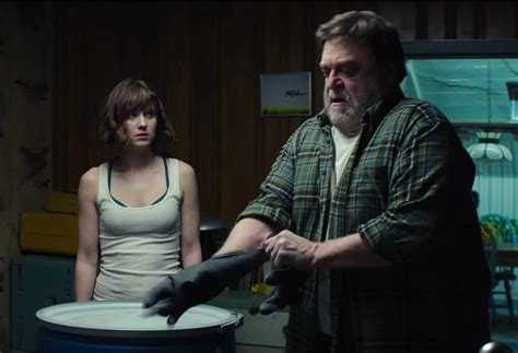 The 'Cloverfield' Sequel Trailer Is Giving Us Low-Key ...