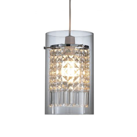 easy fit light shade to buy from a large lighting