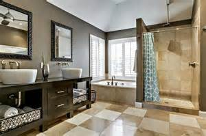 bathroom color schemes ideas 23 amazing ideas for bathroom color schemes page 2 of 5