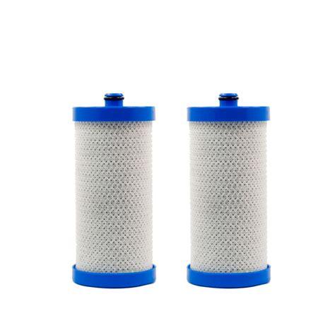 frigidaire wf3cb puresource 3 frigidaire refrigerator replacement water filter price
