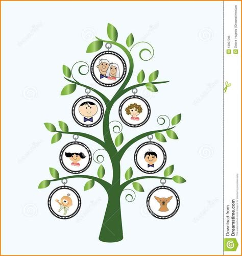 Family Tree Images 9 Family Tree Images The Principled Society