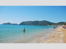 Cheap Holidays to Agios Georgios Corfu Greece Cheap