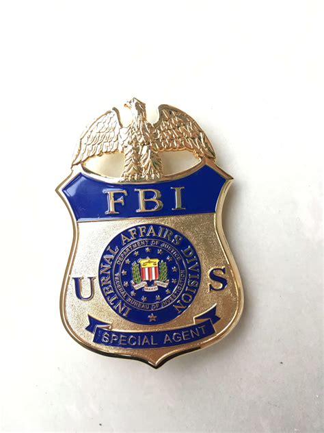 bureau fbi fbi badge metal related keywords fbi badge metal