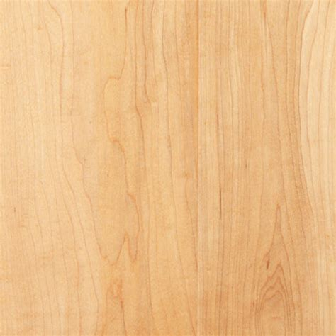 select maple flooring maple wide plank flooring 183 vermont plank flooring