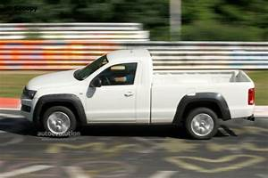 Vw Amarok Single Cab : vw amarok single cab petrol engine coming to australia ~ Jslefanu.com Haus und Dekorationen