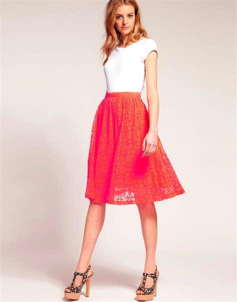 Модные юбки 20202021 красивые юбки фото модные юбки для женщин осеньзима тренды