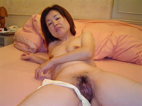 mature sex mature woman intercourse pics