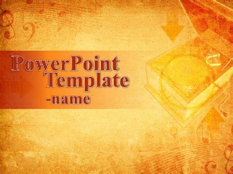 classic  template