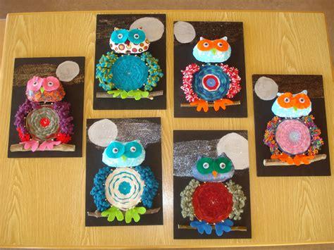 werken mit kindern ideen bildergebnis f 252 r textiles werken grundschule ideen basteln weben basteln mit wolle und